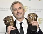 BAFTA 2019: Rome chiến thắng Phim xuất sắc, The Favourite đại thắng