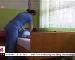 Tràn lan bằng cấp điều dưỡng giả ở Bosnia