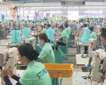 Doanh nghiệp Cần Thơ tăng tốc sản xuất đầu năm mới