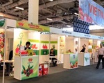 Doanh nghiệp Việt Nam tham gia Fruit Logistica 2019 tại Đức