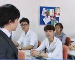 Đình chỉ cấp visa cho 90 cơ sở du học Nhật Bản - ảnh 1