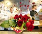 Để quà Valentine không thành vớ lung tung!