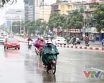 Bắc Bộ và Trung Bộ tiếp tục có mưa dông, Nam Bộ trời nắng