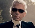 Karl Lagerfeld qua đời vì ung thư tuyến tụy