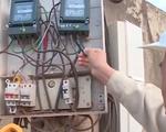 Nhức nhối tình trạng trộm cắp điện tại Đắk Lắk