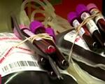 WHO cảnh báo tình trạng khan hiếm máu trầm trọng