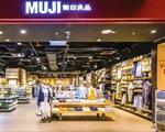 Chuỗi bán lẻ Auchan rút khỏi Việt Nam - ảnh 1