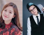 Thùy Chi và Minh Vương M4U giúp khán giả nhớ lại tình yêu tuổi học trò trong sáng bằng MV 'Tình Thư'