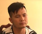 Điều tra vụ án mạng từ mâu thuẫn trong nhóm công nhân