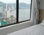 Khánh Hòa nỗ lực kiểm soát, bình ổn giá dịch vụ lưu trú