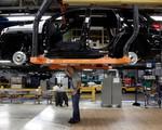 Fiat Chrysler thu hồi gần 863.000 xe chạy bằng xăng tại Mỹ - ảnh 1