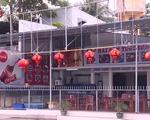 Xử phạt hành chính nhà hàng tính giá 'chặt chém' tại Khánh Hòa