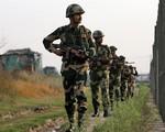 LHQ kêu gọi giảm căng thẳng Ấn Độ - Pakistan