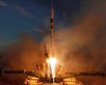 Nga cảnh báo đáp trả hoạt động triển khai tên lửa của Mỹ - ảnh 1