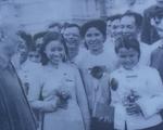 Xây dựng ý thức trọng dân theo tư tưởng, tấm gương đạo đức và phong cách Chủ tịch Hồ Chí Minh