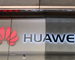 Huawei mất vị trí số 1 nhà cung cấp thiết bị viễn thông lớn nhất thế giới