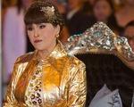 Công chúa Thái Lan ứng cử Thủ Tướng