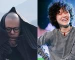 Ca sĩ Tiên Tiên bất ngờ cạo trọc đầu thay đổi phong cách
