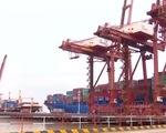 Mỹ chuẩn bị thỏa thuận thương mại cuối cùng với Trung Quốc
