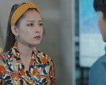 Mối tình đầu của tôi - Tập 27: Hạ Linh nhờ Minh Huy đóng giả chồng sắp cưới