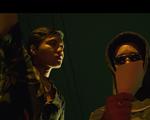 Nhóm làm phim Việt giành giải tại cuộc thi 'Làm phim 48 giờ quốc tế' tại Mỹ