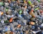 Triển khai nhiều giải pháp nhằm giảm thiểu rác thải nhựa