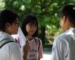 Hà Nội công bố Lịch sử là môn thi thứ tư trong kỳ thi tuyển sinh lớp 10 năm học 2019 - 2020