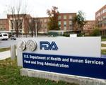 FDA phê chuẩn thuốc trị liệu miễn dịch đầu tiên cho ung thư vú