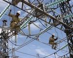 Giá điện tăng hơn 8% từ hôm nay (20/3) - ảnh 1