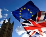 Các đảng phái ở Anh để ngỏ khả năng thỏa hiệp Brexit