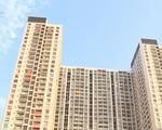 Bộ Xây dựng đề xuất mô hình quản lý vận hành nhà chung cư