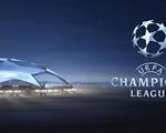 CHÍNH THỨC: UEFA thông báo lễ bốc thăm tứ kết Champions League diễn ra vào ngày 15/3/2019