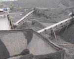 Chấn chỉnh tình trạng khai thác xít than trái phép tại Quảng Ninh