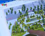 Bãi đỗ xe ngầm - Xu thế tất yếu để để giải quyết nhu cầu đỗ xe trong thành phố