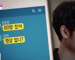 Bê bối tình dục, ma túy lột trần mặt trái công nghiệp của K-pop xứ Hàn
