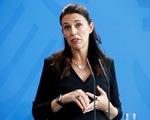 New Zealand đẩy mạnh cuộc chiến chống khủng bố