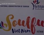 Quảng bá du lịch Việt Nam tại Cộng hòa Pháp