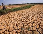 Thời tiết tiếp tục ít mưa trong tháng 3 tại Tây Nguyên, Nam Bộ