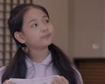 Những cô gái trong thành phố - Tập 25: Trâm Anh 'dằn mặt' Trúc chớ mơ tưởng cưới bố Bách