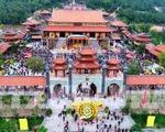Bộ Văn hóa, Thể thao và Du lịch vào cuộc vụ việc ở chùa Ba Vàng