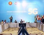Hội nghị ASEAN về phát triển mạng thông tin di động thứ 5 (5G)