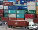 TP.HCM giảm 70#phantram thủ tục hải quan để thu hút đầu tư FDI