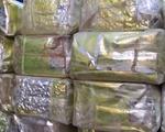 Philippines thu giữ 276kg ma túy tổng hợp