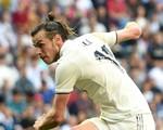 Không đến Man Utd, Bale sẽ sang PSG?