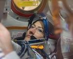 NASA hủy kế hoạch đi ra ngoài không gian của 2 nhà du hành nữ do... thiếu trang phục