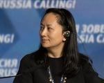 Canada xem xét dẫn độ Phó Chủ tịch Huawei sang Mỹ