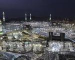Saudi Arabia nới lỏng quy chế cấp thị thực để thu hút khách quốc tế