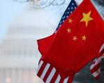 Đàm phán thương mại Mỹ - Trung Quốc đạt tiến triển