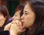 Thi tuyển viên chức, gần 300 giáo viên Hà Nội lo mất việc
