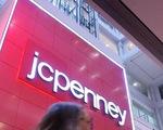 Mỹ: Hơn 4.300 cửa hàng bán lẻ đã phải đóng cửa trong năm 2019
